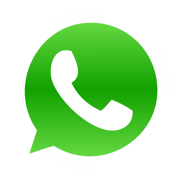 whatsapp-png-icon-29