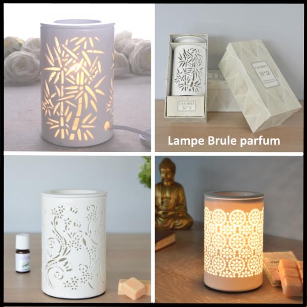 lampe-brule-parfum-electrique-senteursphilae