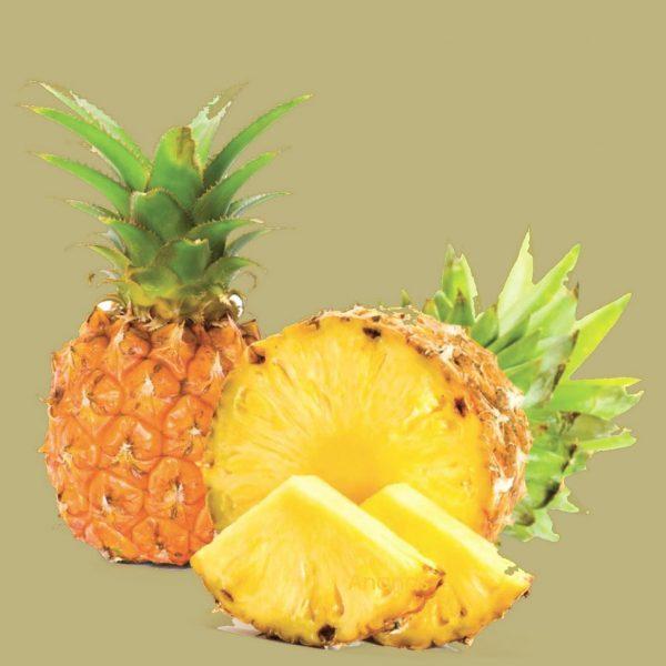 ananas-parfum-bougie-cosmetique