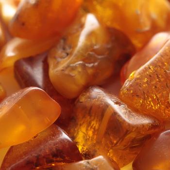 ambre-parfm-cosmetique-bougie