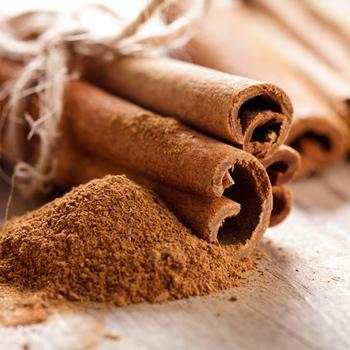 cinnamon-cannelle-parfum-bougie-cosmetique
