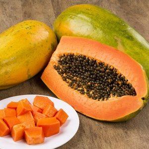 papaye-parfum-bougie