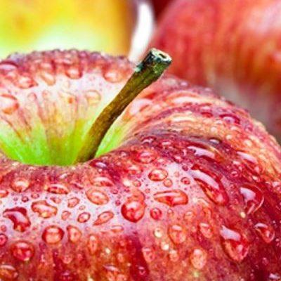 pomme-rouge-parfum