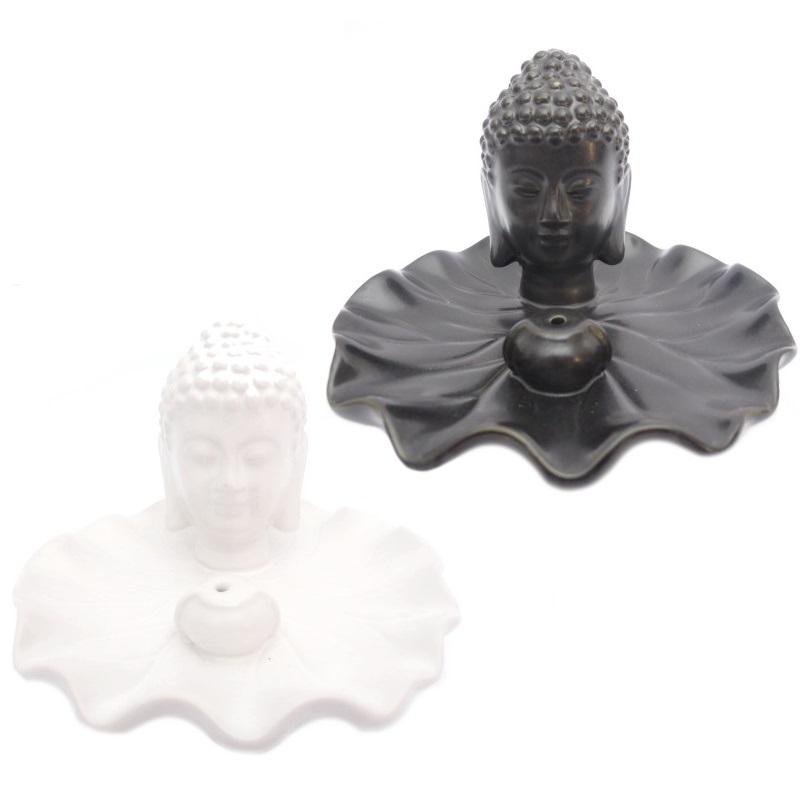 porte-encens-tete-bouddha-blanc