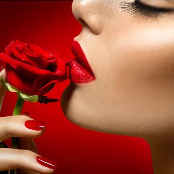 sensuel-parfum-bougie