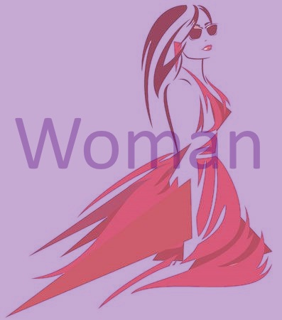 woman-parfum-bougie-cosmetique