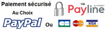logo-payline