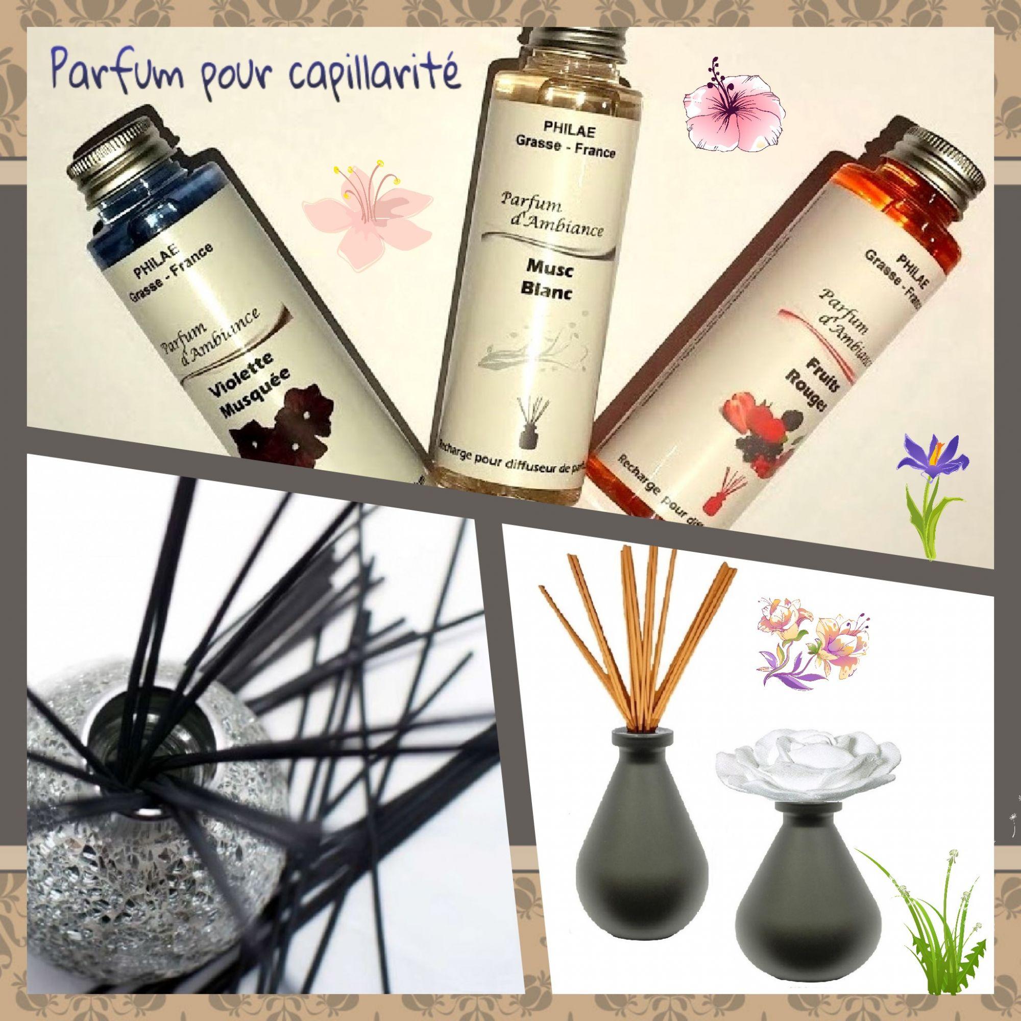 accueil-parfum-dambiance
