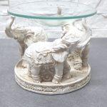brule-parfum-bouddha-ganesh-elephant (1)