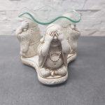 brule-parfum-bouddha-ganesh-elephant (10)