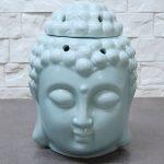 brule-parfum-bouddha-ganesh-elephant (17)