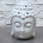 brule-parfum-bouddha-ganesh-elephant (18)