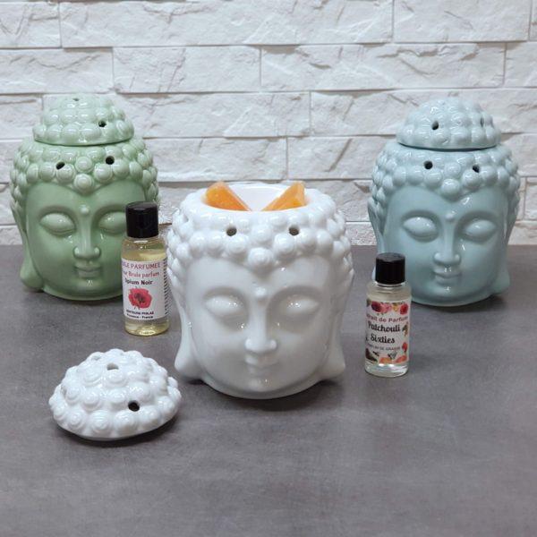 brule-parfum-bouddha-ganesh-elephant (19)