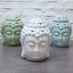 brule-parfum-bouddha-ganesh-elephant (24)