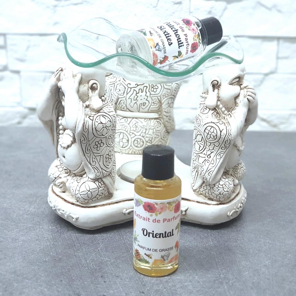 brule-parfum-bouddha-ganesh-elephant (28)