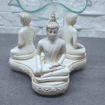 brule-parfum-bouddha-ganesh-elephant (31)