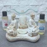 brule-parfum-bouddha-ganesh-elephant (32)