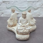 brule-parfum-bouddha-ganesh-elephant (33)