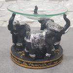 brule-parfum-bouddha-ganesh-elephant (5)