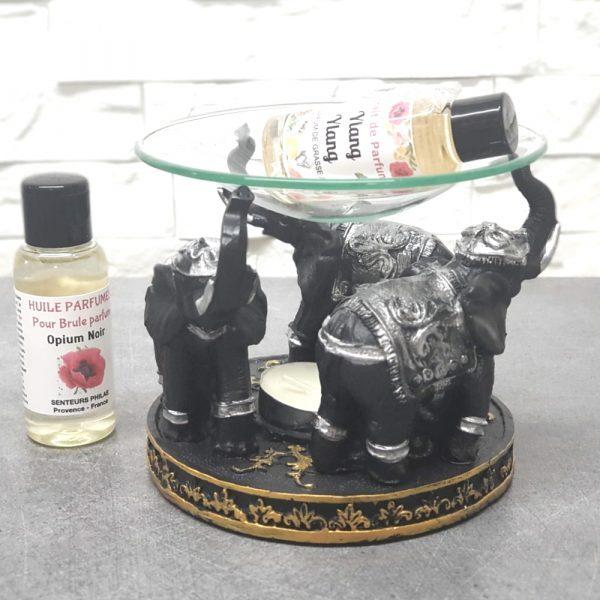 brule-parfum-bouddha-ganesh-elephant (6)