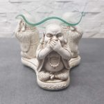 brule-parfum-bouddha-ganesh-elephant (9)