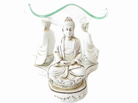 brule-parfum-bouddha-meditation