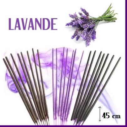 encens-geants-exterieur-philae-aroma-lavande