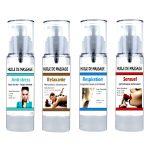 huile-massage-huile-essentielle-synergie-philae-aroma-senteursphilae
