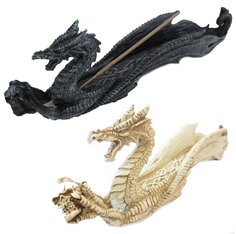 porte-encens-dragons-ii