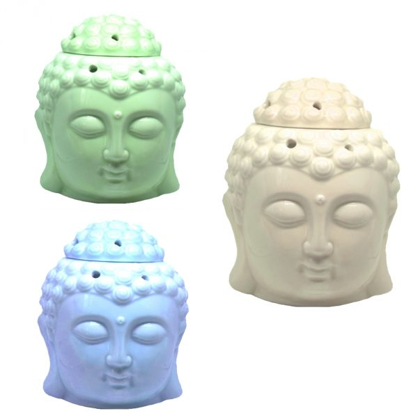 tete-bouddha-brule-parfum