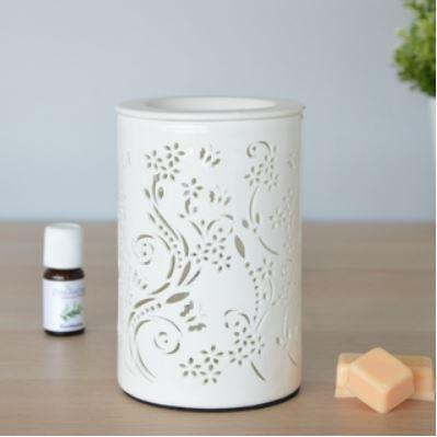 brule-parfum-electrique-blanc-porcelaine-photophore-1-copie