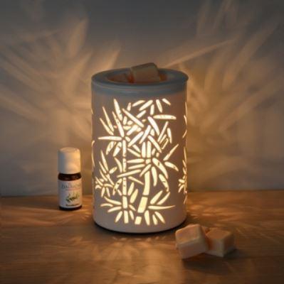 brule-parfum-electrique-blanc-porcelaine-photophore-10