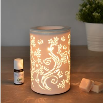 brule-parfum-electrique-blanc-porcelaine-photophore-2-copie