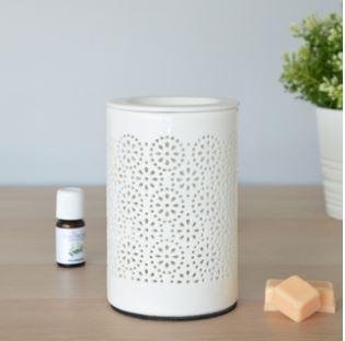 brule-parfum-electrique-blanc-porcelaine-photophore-3-copie