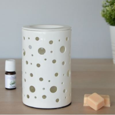 brule-parfum-electrique-blanc-porcelaine-photophore-5