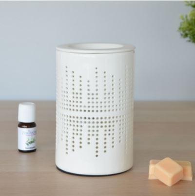 brule-parfum-electrique-blanc-porcelaine-photophore-7