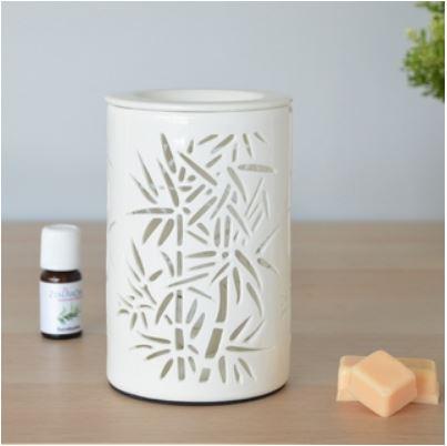 brule-parfum-electrique-blanc-porcelaine-photophore-9