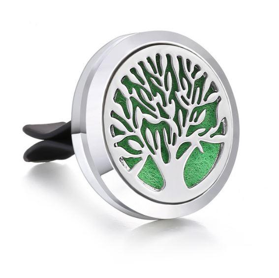 diffuseur_clips_arbre