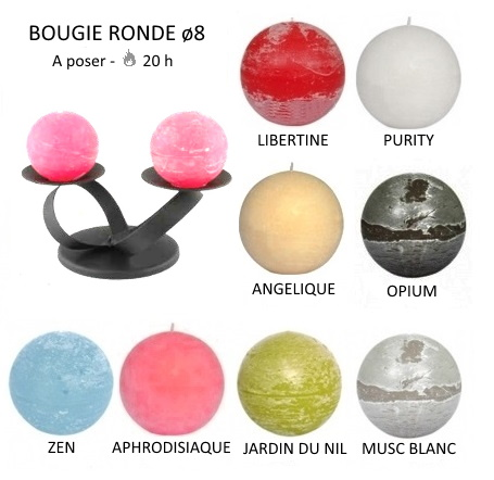 bougie-ronde-bougeoire-8
