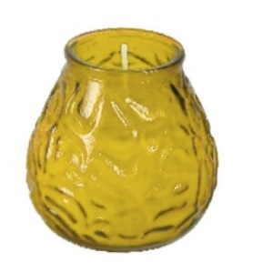 bougie-verre-citronnelle-bolsius