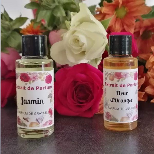 extrait-parfum-senteursphilae-fleuri-boisé