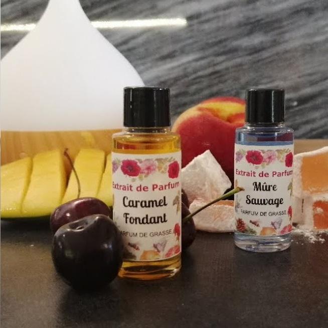 extrait-parfum-senteursphilae-fruite