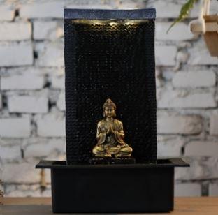 fontaine-bouddha-zenitude