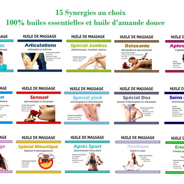 huile-massage-synergie-huile-essentielle-naturelle