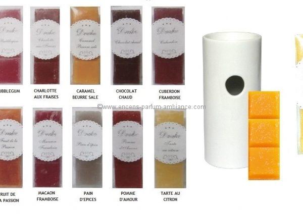 pastille-parfumee-gourmande