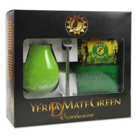 coffret-cadeau-mate-yerba
