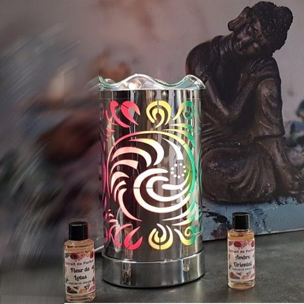 brule_parfum_electrique-tribal
