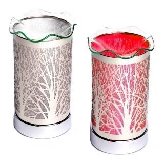 lampe-brule-parfum-electrique-arbre