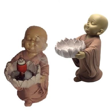 porte-encens-bouddha-tibetin-offrande