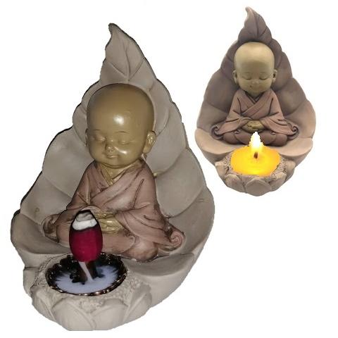 porte-encens-bouddha-tibetin